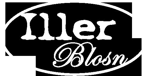Illerblosn - Deine Blaskapelle aus dem Illertal